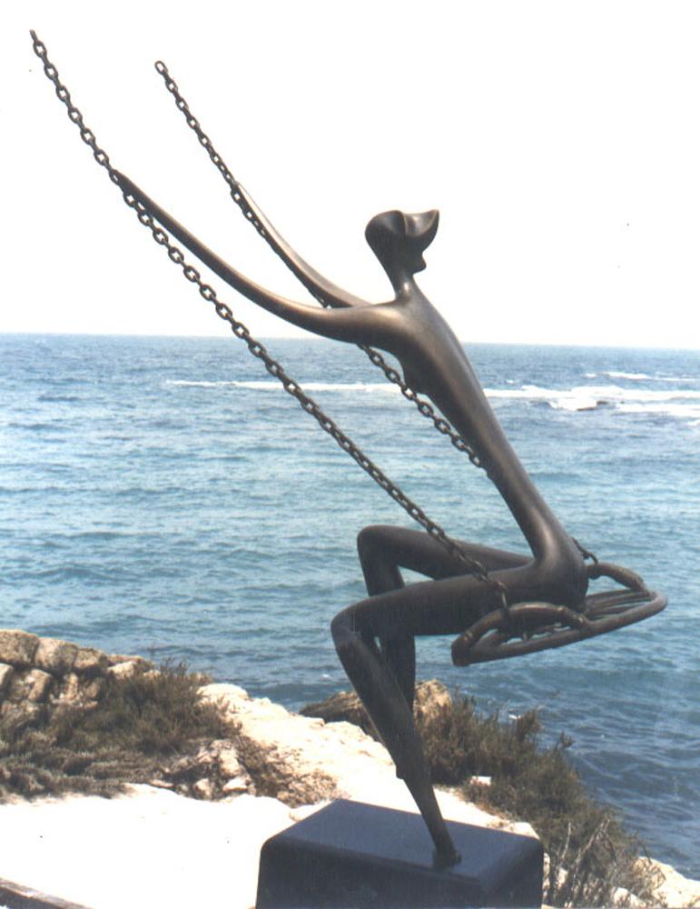 The Swing