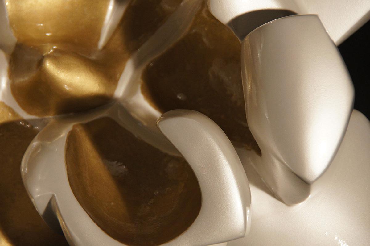 Popcorn I – Pearl Metal