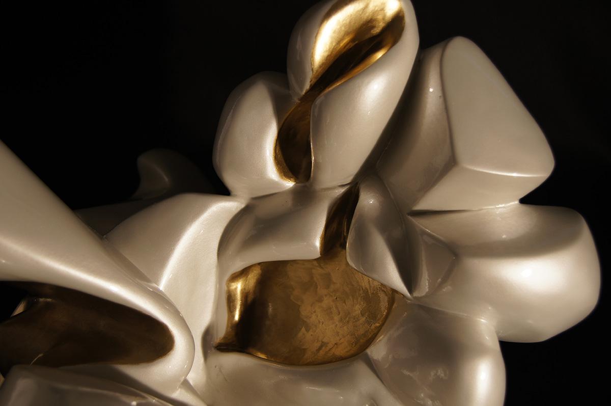 Popcorn II – Perl Metal